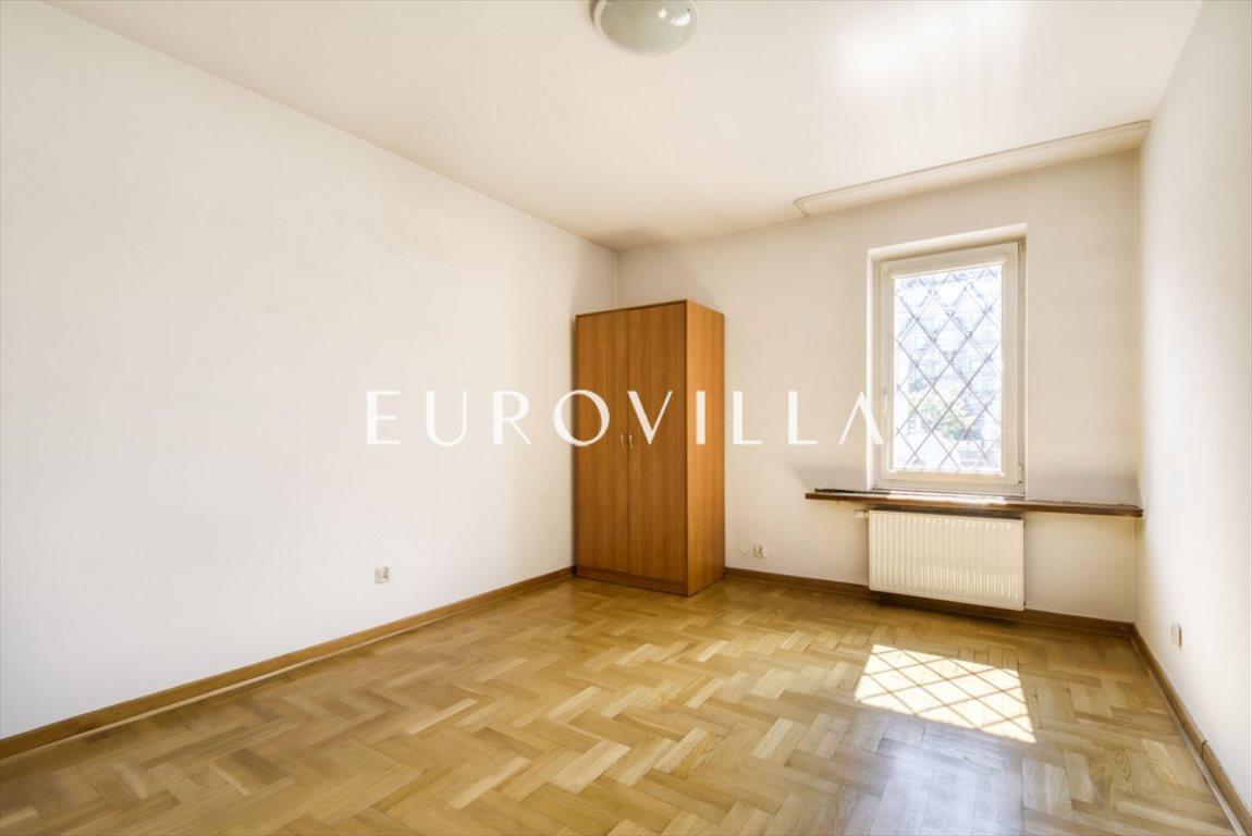 Dom na sprzedaż Warszawa, Wilanów, Nałęczowska  750m2 Foto 11