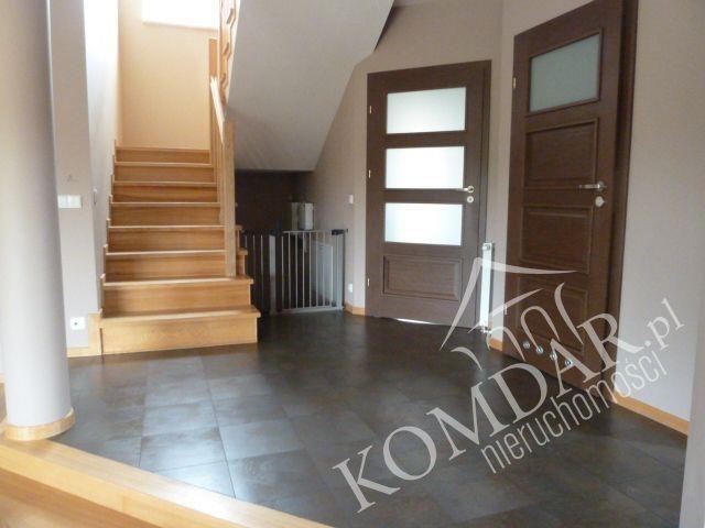 Dom na sprzedaż Skierdy, Skierdy  182m2 Foto 5