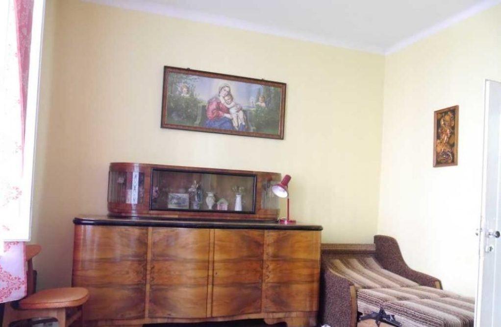 Dom na wynajem Sosnowiec, Pogoń  100m2 Foto 5