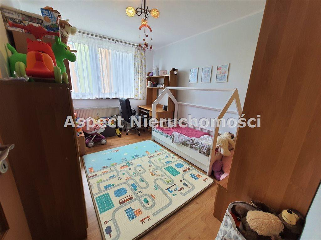 Mieszkanie trzypokojowe na sprzedaż Bytom, Stroszek  66m2 Foto 6