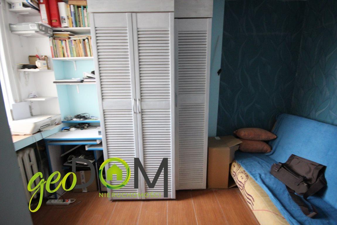 Mieszkanie czteropokojowe  na sprzedaż Lublin, Czechów, Szwajcarska  84m2 Foto 9