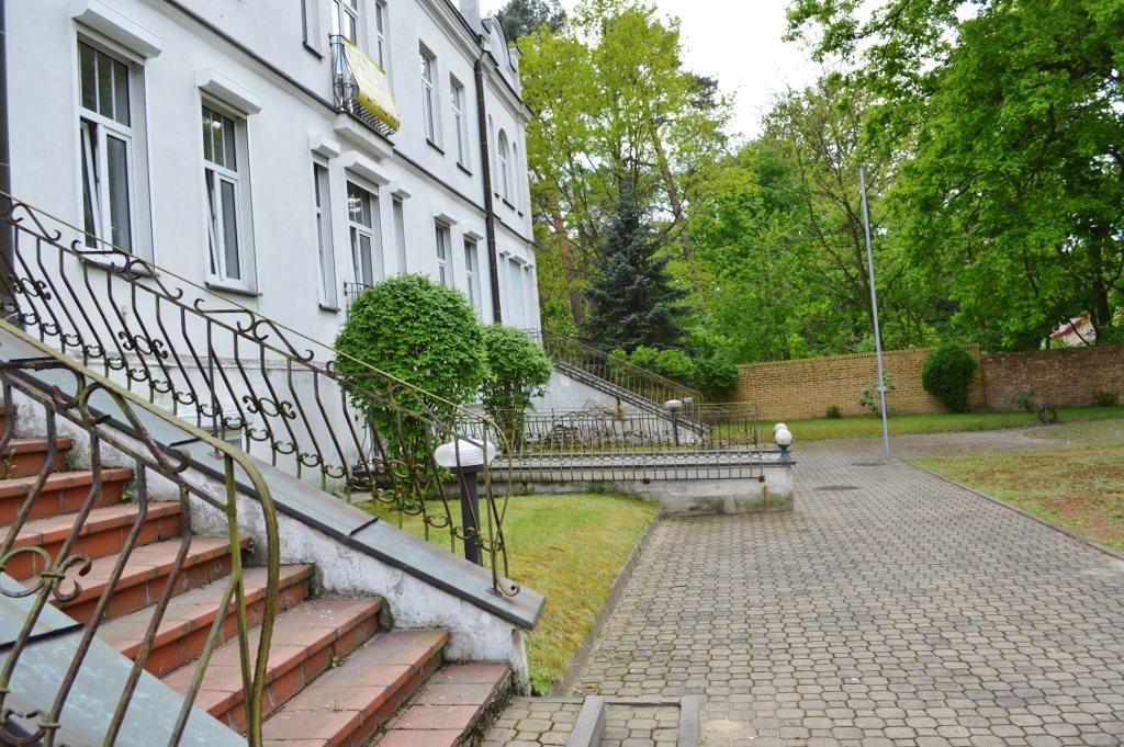 Dom na sprzedaż Konstancin-Jeziorna, Grapa  700m2 Foto 13