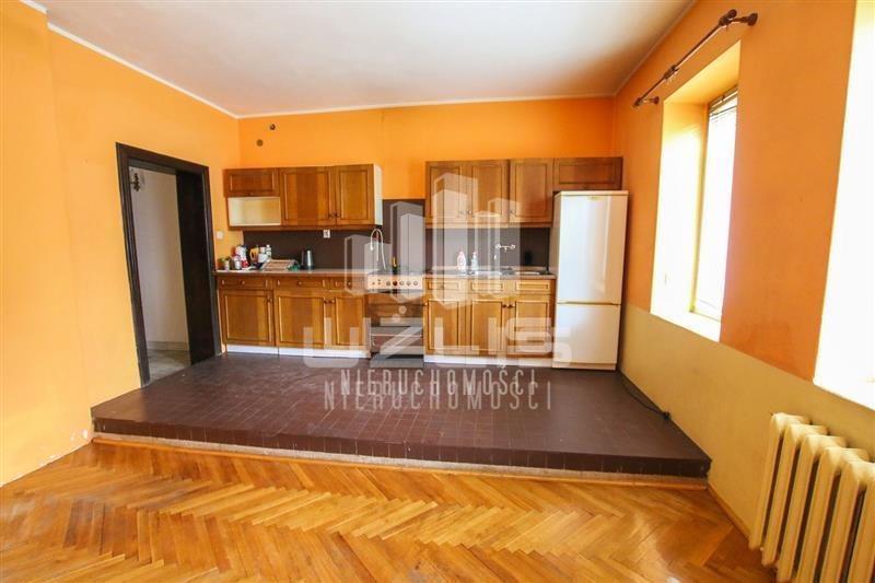 Dom na sprzedaż Gdynia, Wielkopolska  230m2 Foto 7