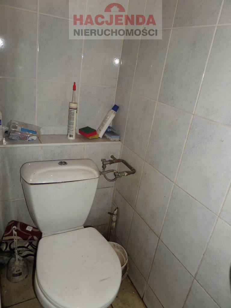 Lokal użytkowy na sprzedaż Police  230m2 Foto 3