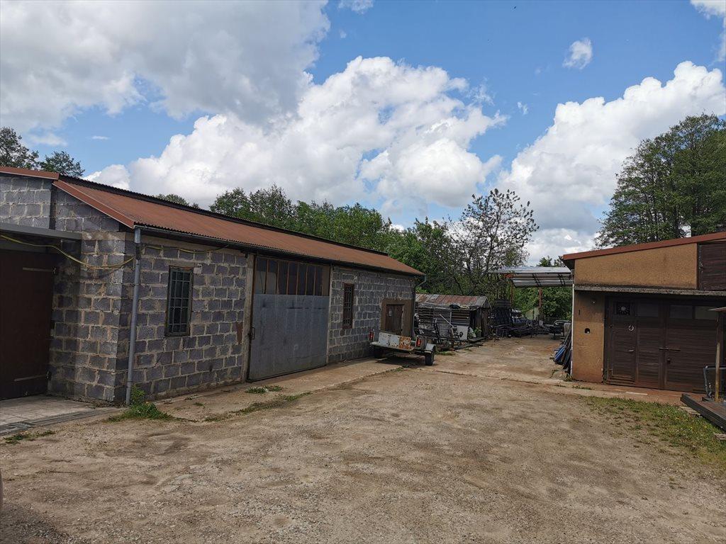 Dom na sprzedaż Choroszcz, Sienkiewicza  150m2 Foto 3