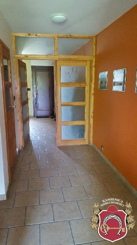 Dom na sprzedaż Jastarnia  150m2 Foto 9