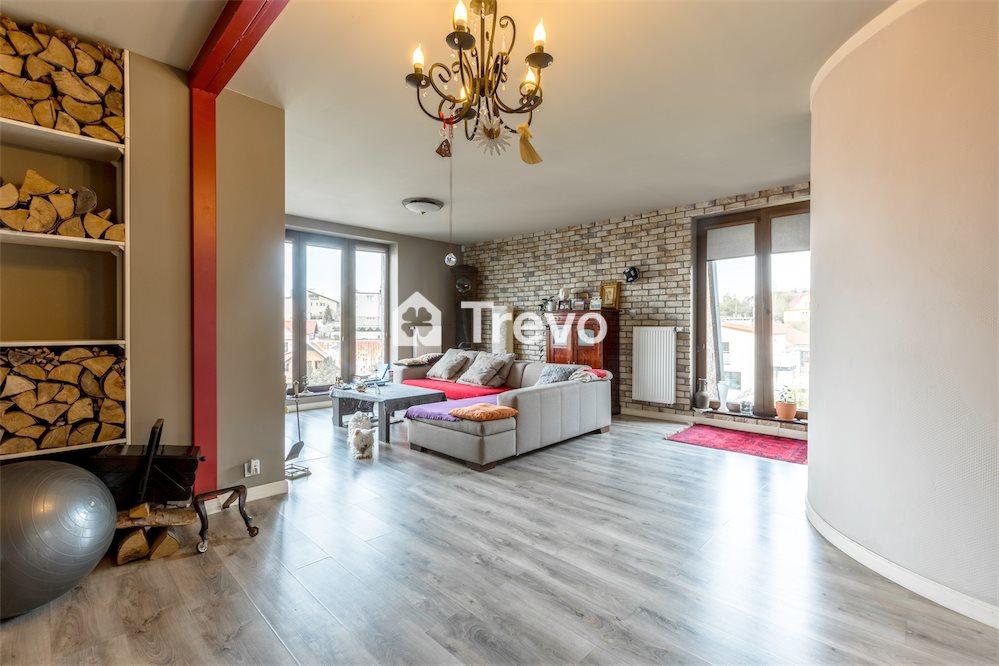 Dom na sprzedaż Gdańsk, Siedlce  241m2 Foto 8