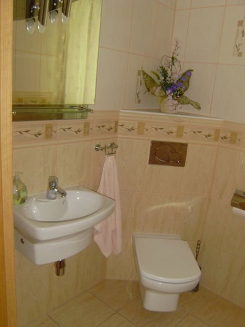 Dom na sprzedaż Częstochowa  160m2 Foto 6