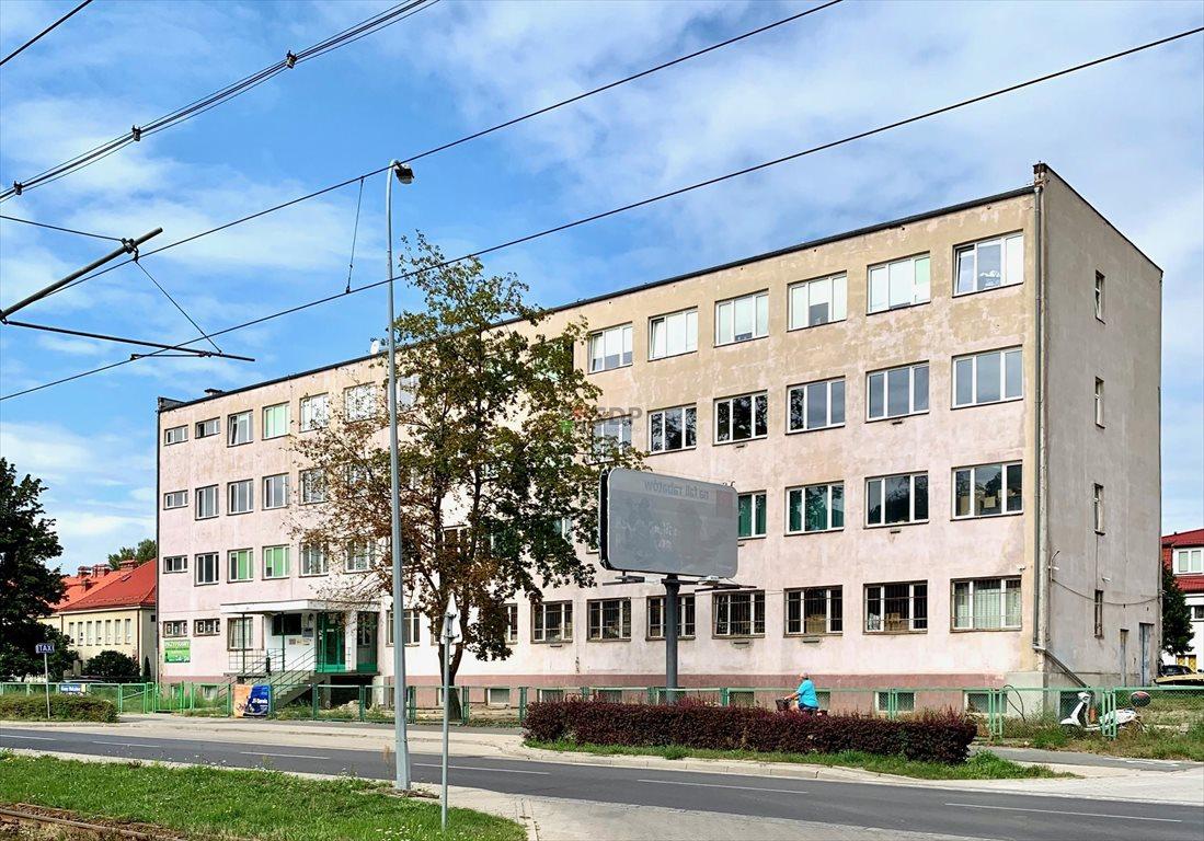 Lokal użytkowy na wynajem Wrocław, Psie Pole, Kowale, Kwidzyńska  20m2 Foto 1