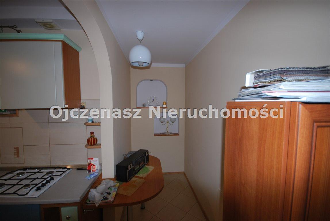 Lokal użytkowy na wynajem Bydgoszcz, Błonie  130m2 Foto 3
