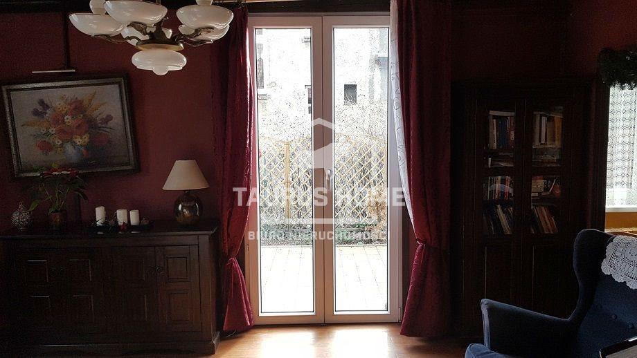 Dom na sprzedaż Katowice, Koszutka  110m2 Foto 10