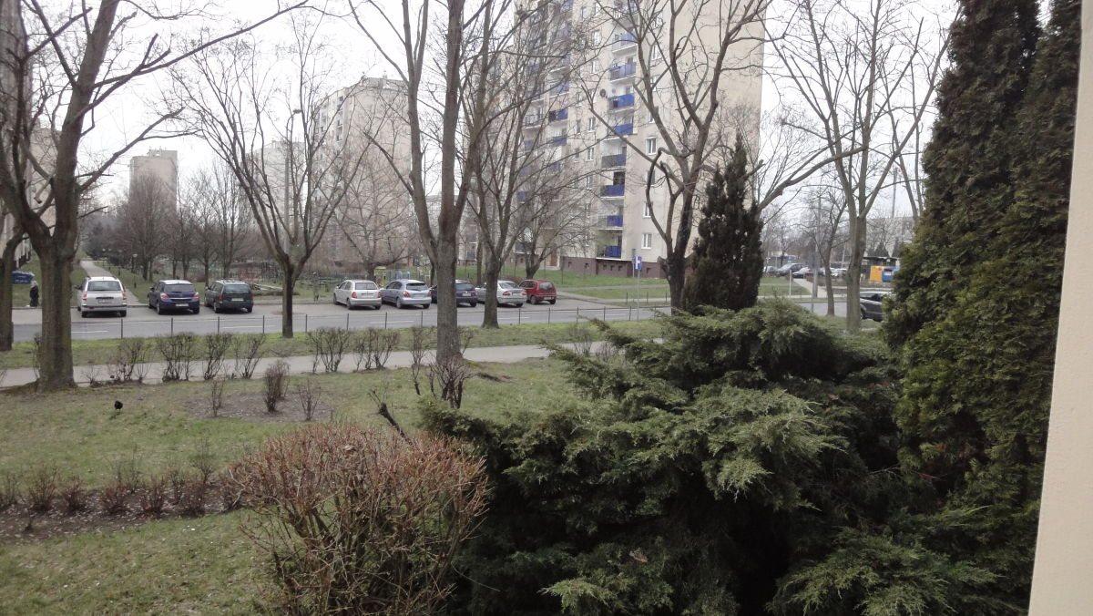 Mieszkanie trzypokojowe na sprzedaż Poznań, Wilda, Dębiec, Atrakcyjne mieszkanie Laskowa  48m2 Foto 10