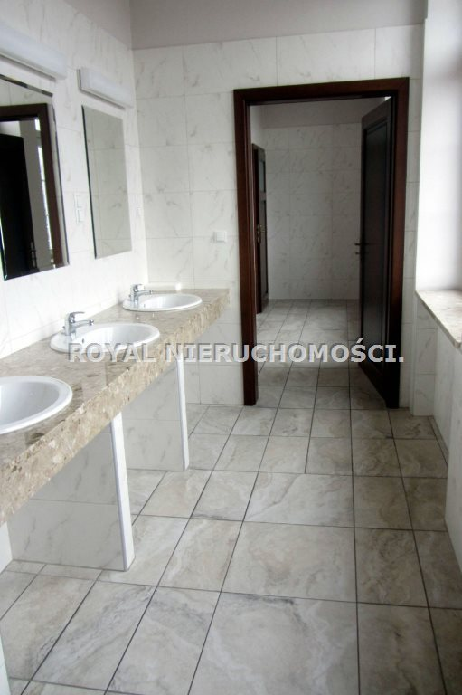 Lokal użytkowy na wynajem Gliwice, Sośnica  26m2 Foto 3