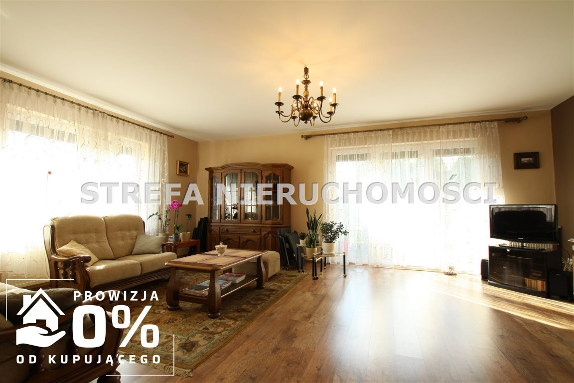 Dom na sprzedaż Tomaszów Mazowiecki  338m2 Foto 2