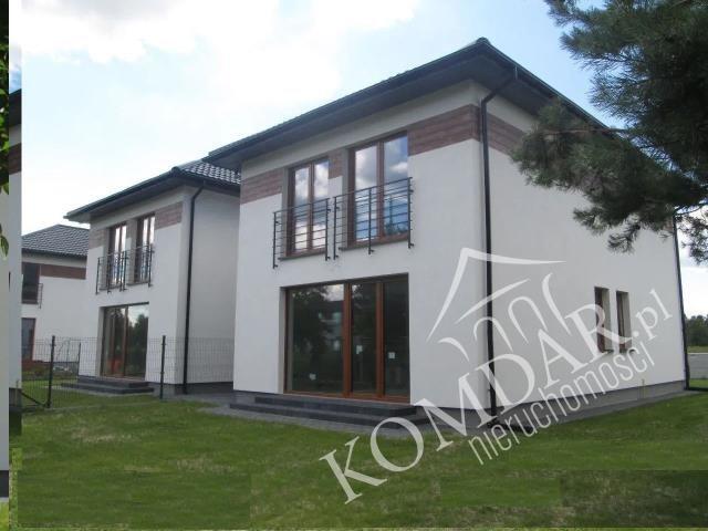 Dom na sprzedaż Głosków, Głosków  130m2 Foto 2