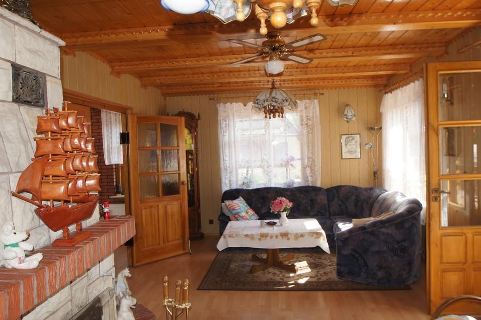 Dom na sprzedaż Kolonia Rybacka  280m2 Foto 10