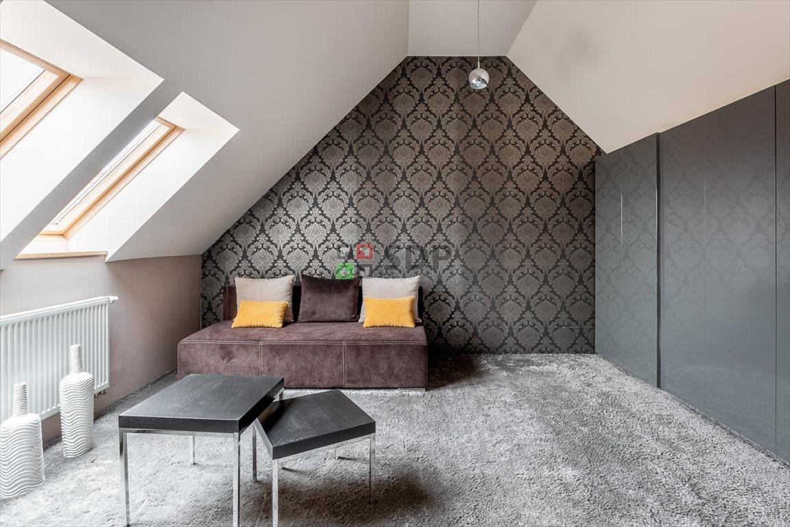 Mieszkanie trzypokojowe na sprzedaż Wrocław, Psie Pole, Poświętne, Kubali Ludwika  99m2 Foto 7
