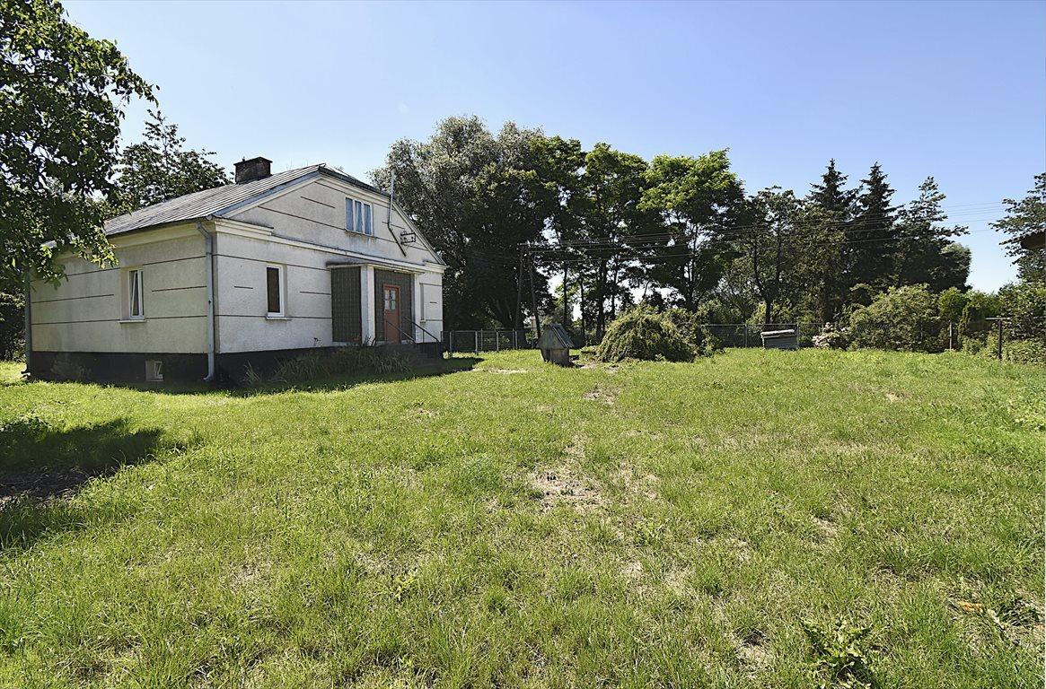 Dom na sprzedaż Puławy, Gołąb  80m2 Foto 8