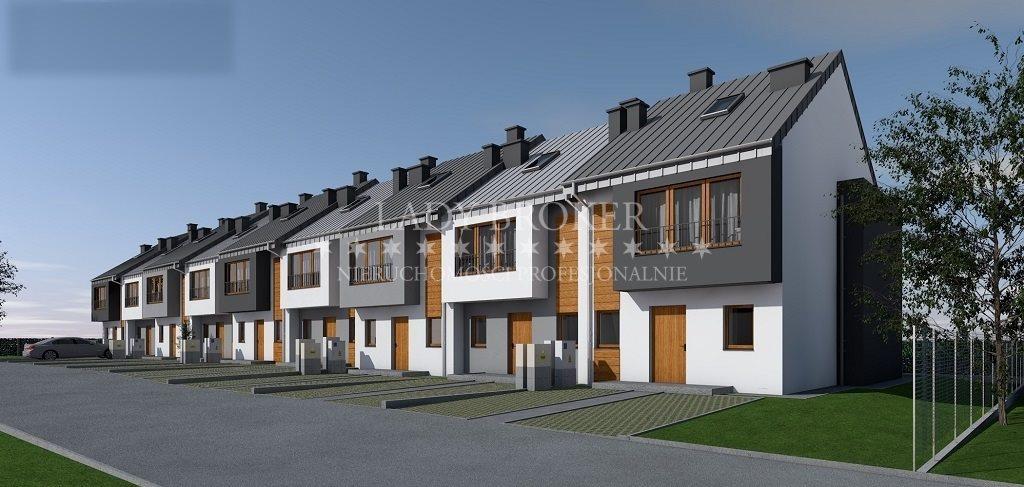 Dom na sprzedaż Rzeszów, Załęże  145m2 Foto 1