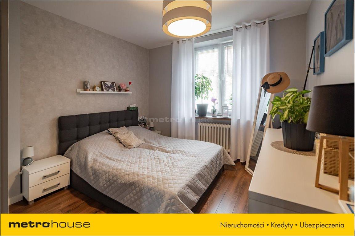 Mieszkanie trzypokojowe na sprzedaż Radom, Radom, Rodziny Winczewskich  51m2 Foto 3