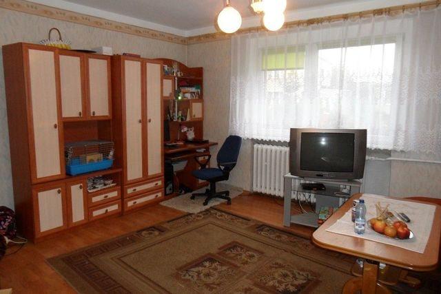 Dom na sprzedaż Mórka, Śremska  200m2 Foto 6