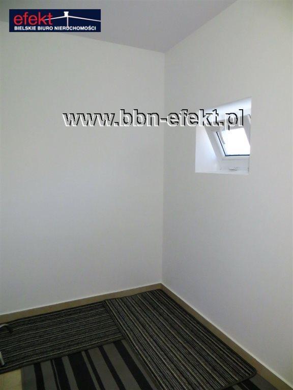 Dom na wynajem Bielsko-Biała, Wapienica  75m2 Foto 7