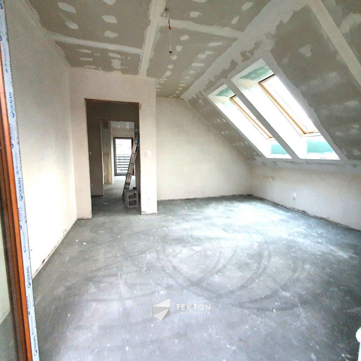 Dom na sprzedaż Kraków, Dębniki, Tyniecka  180m2 Foto 10