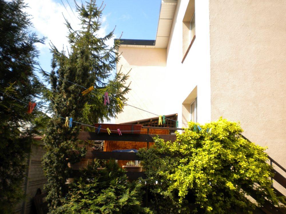 Lokal użytkowy na sprzedaż Tczew, Sikorskiego  611m2 Foto 2