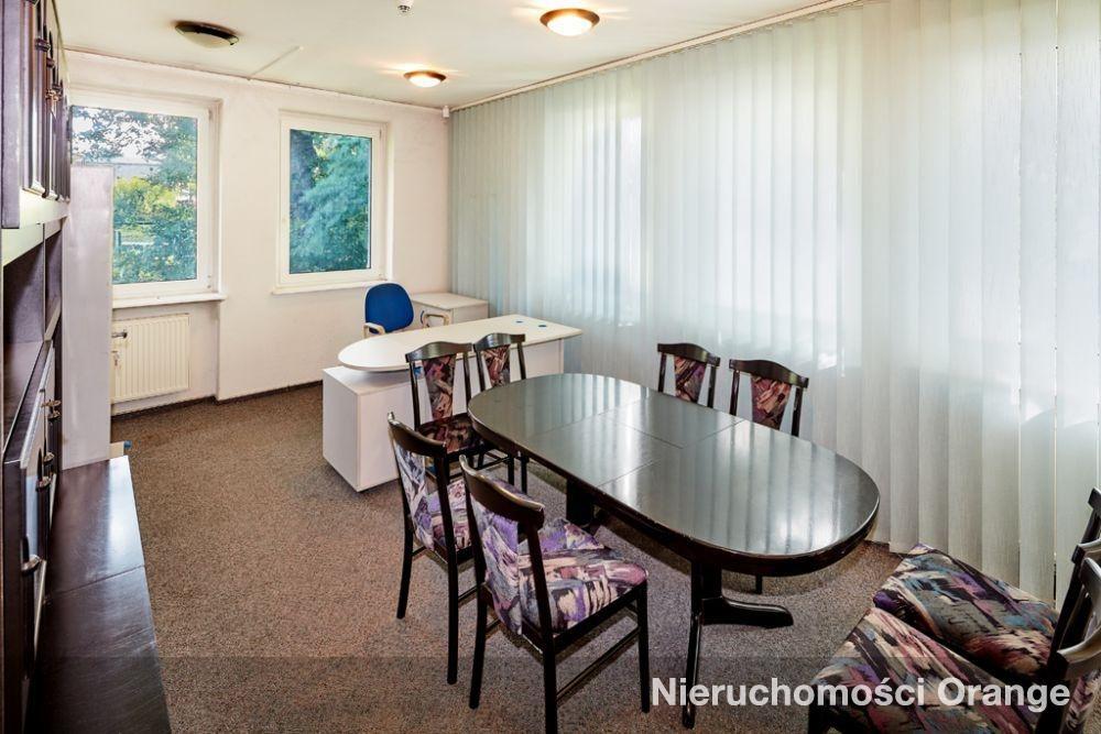 Lokal użytkowy na sprzedaż Świdwin  1083m2 Foto 8