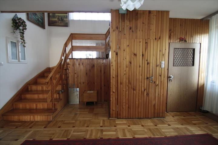 Dom na sprzedaż Opole, Szczepanowice  420m2 Foto 13