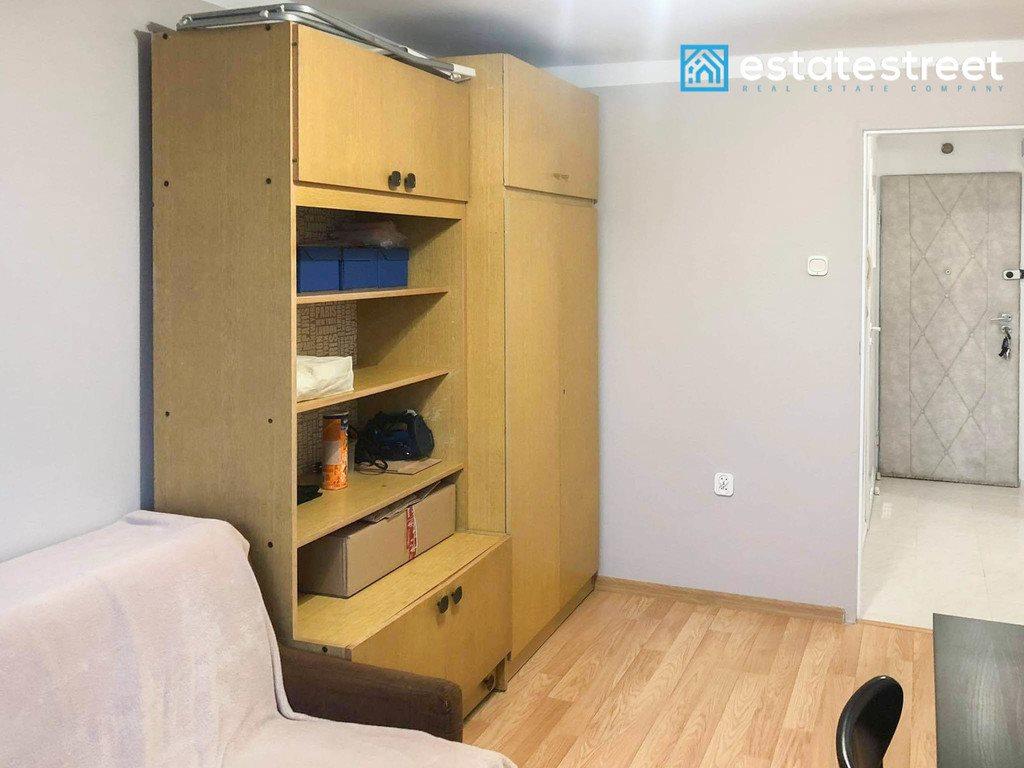 Mieszkanie dwupokojowe na wynajem Kraków, Bronowice Małe, Bronowice Małe, Armii Krajowej  40m2 Foto 13