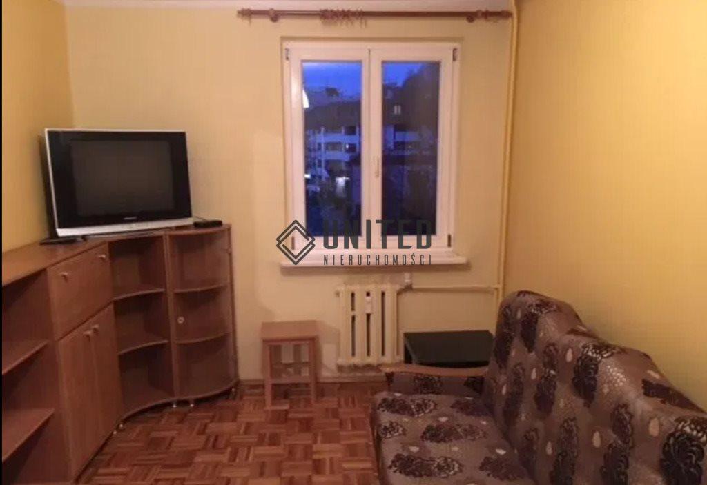 Mieszkanie trzypokojowe na sprzedaż Wrocław, Przedmieście Oławskie, Przedmieście Oławskie, Komuny Paryskiej  78m2 Foto 8