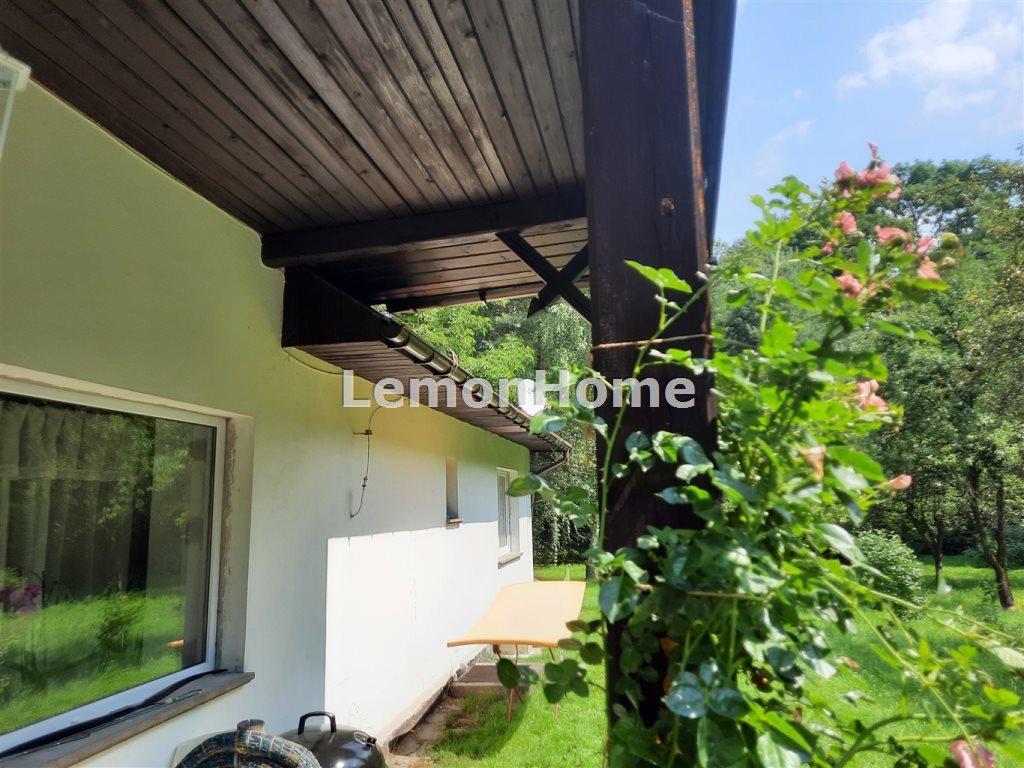 Dom na sprzedaż Bielsko-Biała  265m2 Foto 6