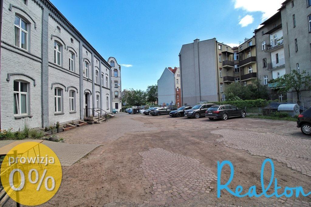Lokal użytkowy na wynajem Katowice, Centrum, Mikołowska  460m2 Foto 3