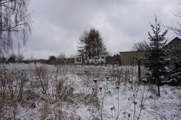 Działka budowlana na sprzedaż Rędziny, Mstowska  18723m2 Foto 8