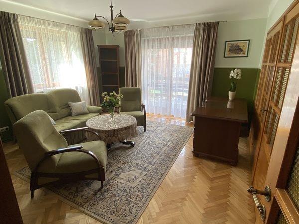 Dom na sprzedaż Radom, Idalin, Laskowa  273m2 Foto 1