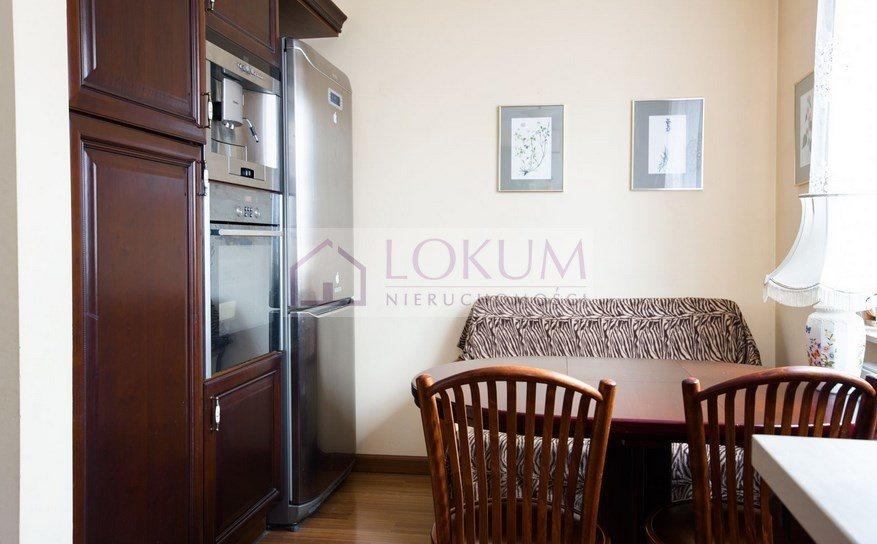 Mieszkanie czteropokojowe  na sprzedaż Lublin, Czuby, Agatowa  109m2 Foto 7