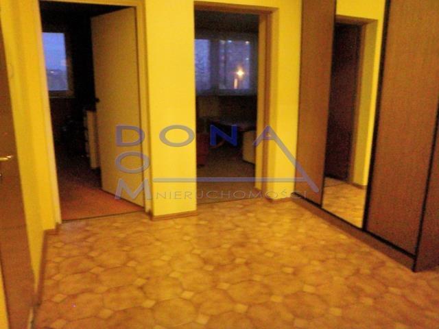 Dom na sprzedaż Pabianice, gen. Sikorskiego  300m2 Foto 10