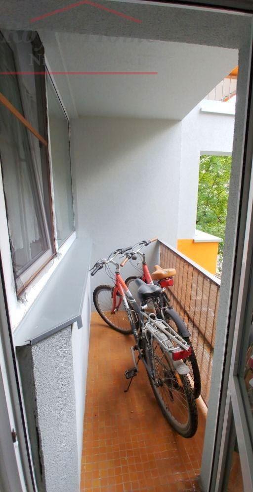 Mieszkanie trzypokojowe na sprzedaż Wrocław, Fabryczna, Popowice, Rysia  64m2 Foto 12