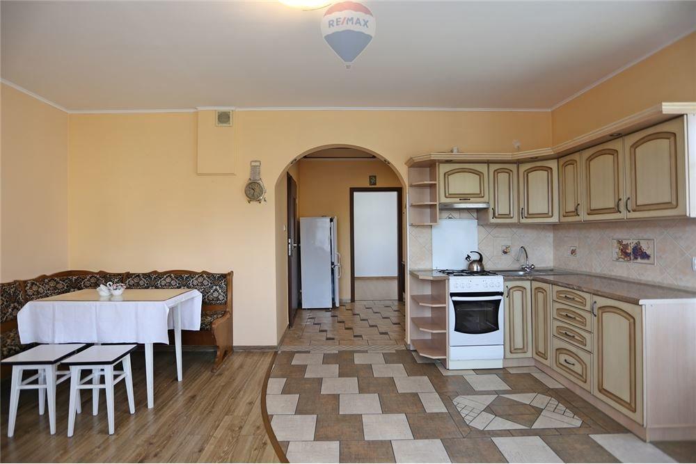 Dom na wynajem Częstochowa, Pionierów  60m2 Foto 7