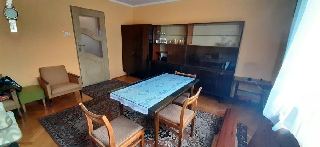 Dom na sprzedaż Grudziądz  100m2 Foto 2