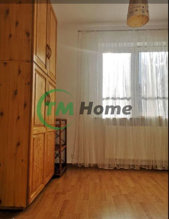 Mieszkanie dwupokojowe na sprzedaż Warszawa, Targówek, Zacisze, Lewinowska  48m2 Foto 12