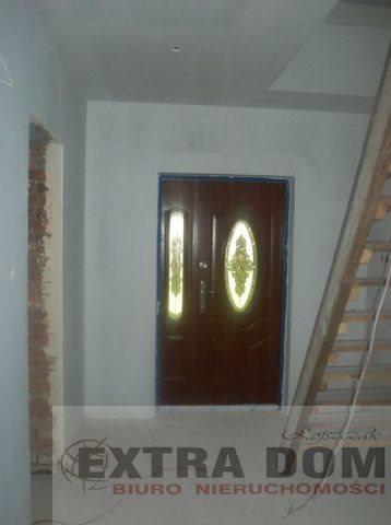 Dom na sprzedaż Parlino  120m2 Foto 6