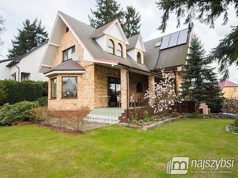 Dom na sprzedaż Płoty, Centrum  250m2 Foto 1