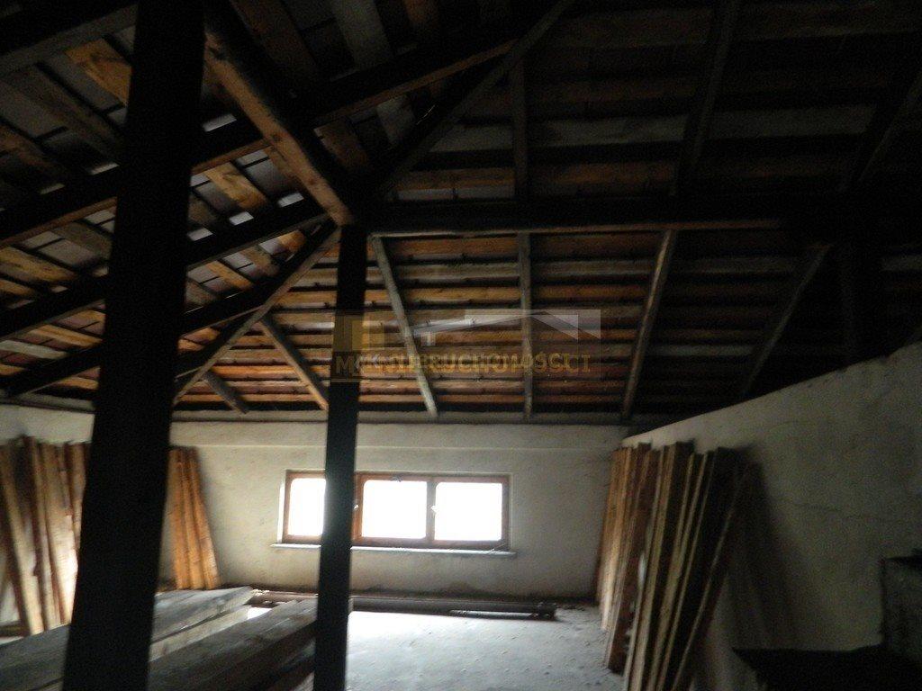 Dom na sprzedaż Poręba  212m2 Foto 12