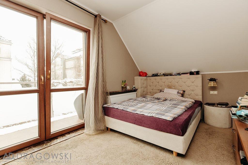 Dom na sprzedaż Warszawa, Ursynów, Grabów  180m2 Foto 8