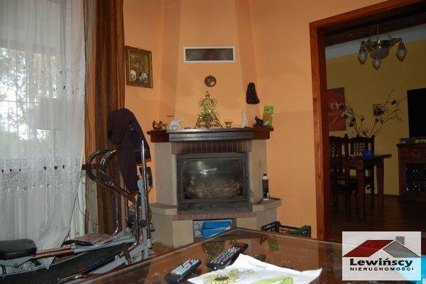 Dom na sprzedaż Pruszków, Żbików  150m2 Foto 2