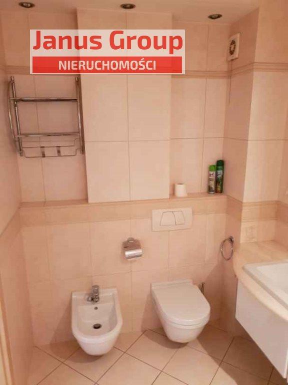 Dom na sprzedaż Bełchatów  117m2 Foto 9