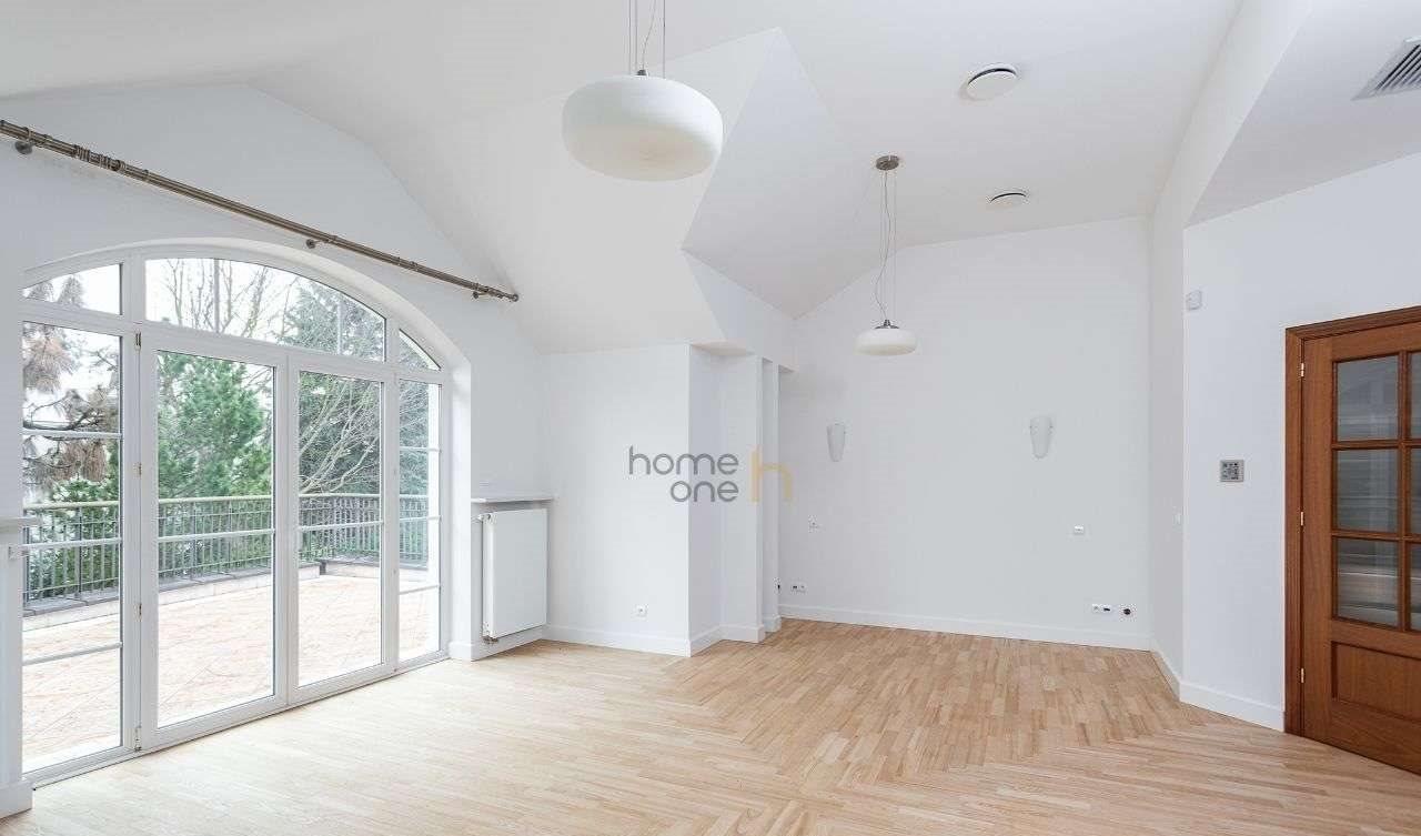 Dom na wynajem Warszawa, Mokotów, ul. Pod Skocznią  315m2 Foto 9