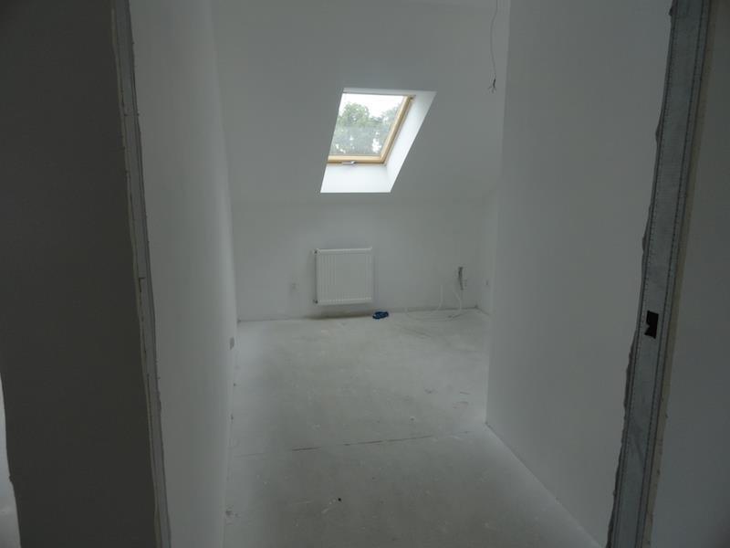 Dom na sprzedaż Morownica  91m2 Foto 6
